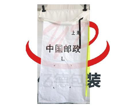中国邮政 上海 L